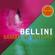 Samba De Janeiro (Club Mix) - Bellini