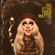 Red Side of the Moon - Trixie Mattel