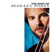 The Best of Jean-Luc Ponty