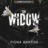 Fiona Barton - The Widow (Unabridged) artwork
