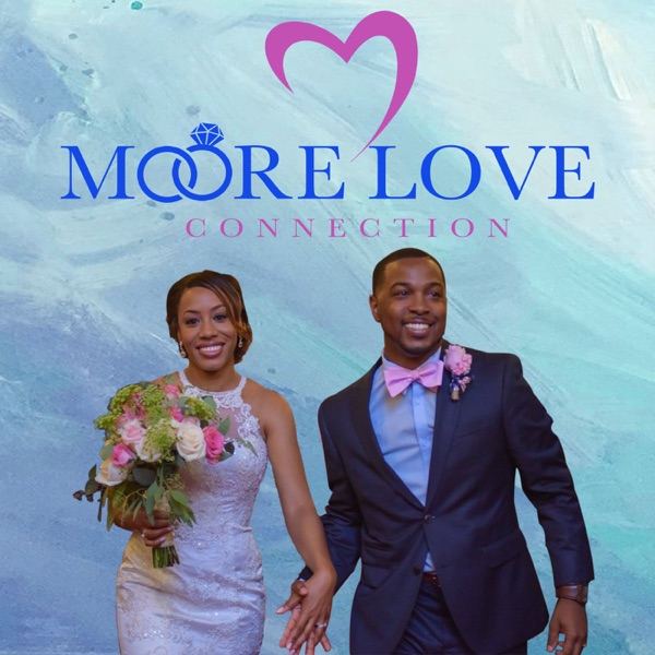 Moore Love Connection