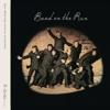 Band on the Run - Paul McCartney & Wings