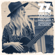 Cannonball (feat. Fantastic Negrito) [Acoustic] - ZZ Ward