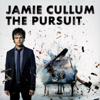 Jamie Cullum - The Pursuit Grafik