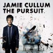 Jamie Cullum - Wheels