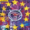 U2 - Zooropa bild