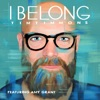 I Belong (Feat. Amy Grant)
