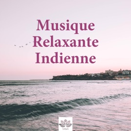 musique relaxation indienne