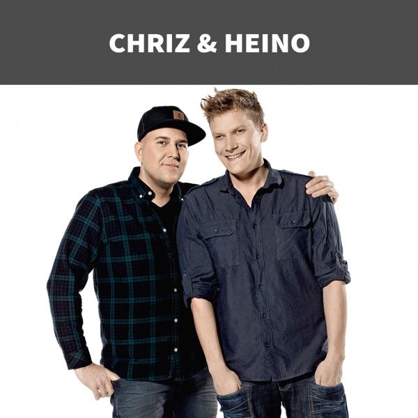 Chriz & Heino