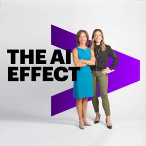 The AI Effect