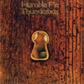Humble Pie - I Can't Stand The Rain