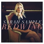Sarah Sample - Love Who You Love