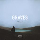 Hilo (feat. Boombox Cartel)