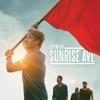 Let Me Go - Single, Sunrise Avenue