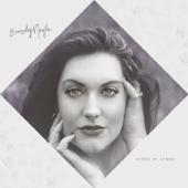 Stone By Stone  EP-Emily Nagle