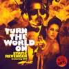 Turn the World On TheFatRat Remix Single feat Dev Single
