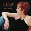 Greatest Hits Volume III - I'm a Survivor, Reba McEntire