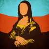 Apollo Brown & Joell Ortiz - Mona Lisa  artwork