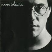 Listen to 30 seconds of Vinnie Colaiuta - Slink