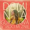 Závislý - Dominika Gurbaľová