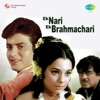 Ek Nari Ek Brahmachari (Original Motion Picture Soundtrack) - EP