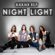 Night Light - Blackjack Billy