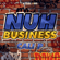 Nuh Business - Cali P