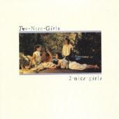 Two Nice Girls - The Sweet Postcard