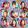 Candy Pop - TWICE