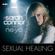 Sexual Healing (feat. Ne-Yo) [Video Version] - Sarah Connor
