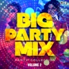 Big Party Mix: Party Collection, Vol. 2