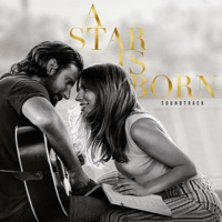 A Star is Born - Official Soundtrack