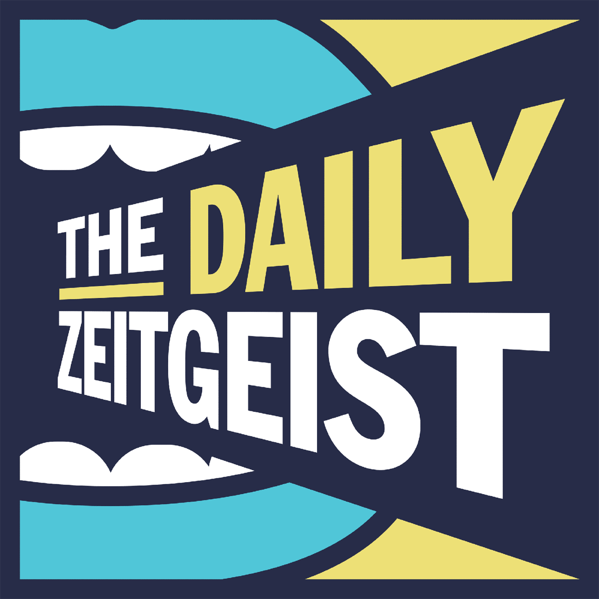 Best episodes of The Daily Zeitgeist | Podyssey Podcasts