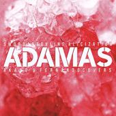 ADAMAS (From