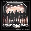 Speak My Mind - The Willis Clan
