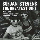 Sufjan Stevens - The Hidden River of My Life