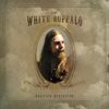 Hideous Heart - The White Buffalo