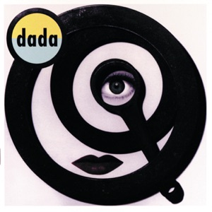 Dada - Playboy in Outerspace