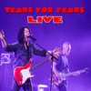 Live in Concert (feat. Oleta Adams), Tears for Fears