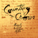 Counting Crows Mr. Jones - Counting Crows