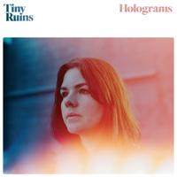 Holograms-Tiny Ruins