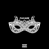 Atlas - Facade
