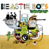 Electric Worm by Beastie Boys