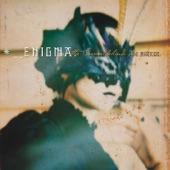 Enigma - The Gate