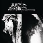 Jamey Johnson - Poor Man Blues