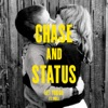 Let You Go (feat. Mali) - EP, Chase & Status