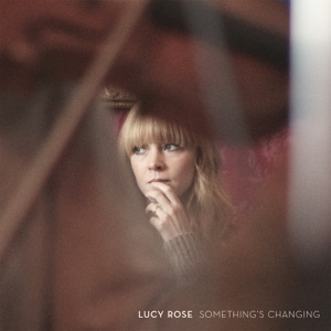 Something's Changing Mp3 Download