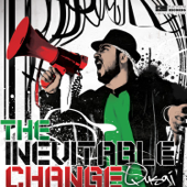 The Inevitable Change
