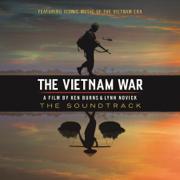 The Vietnam War (The Soundtrack) - Various Artists - Various Artists