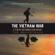 Waist Deep In the Big Muddy (Live) - Pete Seeger